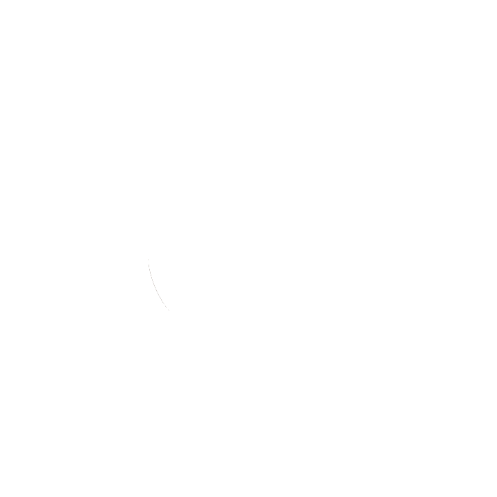 LIVEGIVEmidsouth Logo