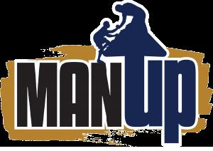 ManUp Logo